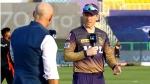 IPL 2021: 'കെകെആറിന് ഒരുപാട് ദൂരം മുന്നോട്ട് പോകാനുണ്ട്', ക്യാപ്റ്റന് ഓയിന് മോര്ഗന് പറയുന്നു
