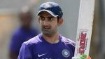 IPL 2021: ബുംറയെപ്പോലൊരാളെ നേരിടാന് അവനെക്കൊണ്ടേ സാധിക്കൂ', ആര്സിബി താരത്തെക്കുറിച്ച് ഗംഭീര്