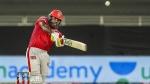 IPL 2021: 'ഗെയ്ല് ഉണ്ടായിരുന്നെങ്കില് പഞ്ചാബിന് ഈ അവസ്ഥ വരില്ലായിരുന്നു'- വീരേന്ദര് സെവാഗ്
