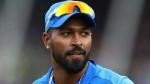 T20 World Cup: ഹാര്ദിക്ക് ഇന്ത്യന് ടീമിന് പുറത്തേക്ക്! പകരക്കാരായി രണ്ടു പേര്ക്ക് സാധ്യത