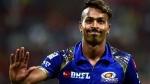 IPL 2021: ഹാര്ദിക്കിന് സംഭവിച്ചതെന്ത്,  മുംബൈയ്ക്കായി എന്നു കളിക്കും? തിരിച്ചുവരവ് ഉടനില്ല!