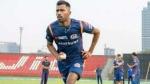 IPL 2021: ഹാര്ദിക്കിന് അഗ്നിപരീക്ഷ, ഹീറോയോ, വില്ലനോ? മുംബൈയ്ക്കു ചങ്കിടിപ്പ്