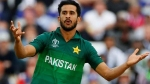 T20 World Cup 2021: 'ഇന്ത്യയെ തോല്പ്പിക്കാന് സാധ്യമാകുന്നതെല്ലാം ചെയ്യും'- മുന്നറിയിപ്പുമായി ഹസന് അലി