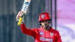 IPL 2021: കളിക്കു മുമ്പ് എല്ലാം പരസ്യമാക്കി? ദീപക് ഹൂഡ പ്രതിക്കൂട്ടില്