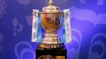 IPL 2021: അവസാന ലീഗ് മല്സരങ്ങള് ഒരേ സമയത്ത്, പുതിയ ഫ്രാഞ്ചൈസികളെ 25ന് അറിയാം