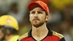 IPL 2021: കെയ്ന് വില്യംസണും ഹൈദരാബാദിനെ രക്ഷിക്കാനാവുന്നില്ല, പുതിയ നായകനെത്തുമോ?