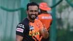 IPL 2021: എന്തിനാണ് അവന് പ്ലേയിങ് 11ല്? കേദാര് ജാദവിനെ വിമര്ശിച്ച് ഷോണ് പൊള്ളോക്ക്