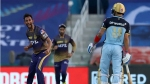 IPL 2021: കെകെആറിനോട് നാണം കെട്ട് ആര്സിബി, മത്സരത്തിലെ എല്ലാ പ്രധാന റെക്കോഡുകളുമറിയാം