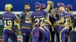 IPL 2021: കൂടുതല് ബോള് ബാക്കിനില്ക്കെ  ജയം, കെകെആര് എലൈറ്റ് ക്ലബ്ബില്- തലപ്പത്ത് മുംബൈ
