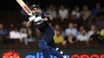 T20 World Cup 2021: രാഹുല് മൂന്നാമന്, വിരാട് കോലി ഓപ്പണറായി എത്താന് സാധ്യത കൂടുതല്- സാബ കരീം