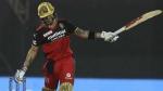IPL 2021: ധോണിയുടെ 'കെണിയില്' കോലി കുരുങ്ങി! ബ്രാവോയോടു പറഞ്ഞത് ഒന്നുമാത്രം