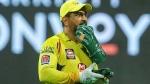 IPL 2021: സിഎസ്കെ പ്ലേഓഫിലെത്തിയാല് ധോണി ബാറ്റിങ് പൊസിഷന് മാറണം!- ഗംഭീറിന്റെ നിര്ദേശം