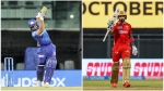 IPL 2021: ആശ്വാസ ജയം നേടി മുംബൈ, തോറ്റാല് പ്ലേ ഓഫ് കാണുക പ്രയാസം, എതിരാളി പഞ്ചാബ് കിങ്സ്