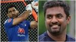 IPL 2021: ധോണി മഹാനായ നായകന്, താരങ്ങളെ മനസിലാക്കാന് സവിശേഷ കഴിവ്- മുത്തയ്യ മുരളീധരന്
