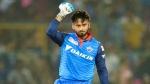 IPL 2021: ഡിസി x എസ്ആര്എച്ച്- തലപ്പത്തേക്കു കയറാന് ഡിസി, എസ്എര്എച്ചിന് ജയിക്കണം
