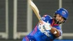 IPL 2021: ഡിസിയുടെ കിങായി റിഷഭ്! റണ്വേട്ടയില് റെക്കോര്ഡ്- 3000 റണ്സ് ക്ലബ്ബിലും