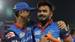 IPL 2021: ആരൊക്കെ പ്ലേഓഫിലെത്തും? ഏറ്റവും എളുപ്പം ഡിസിക്ക്, രണ്ടു ടീമിന് കടുപ്പം
