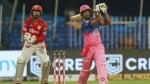 IPL 2021: സഞ്ജുവിനെ രാഹുല് മുട്ടുകുത്തിക്കുമോ? ആവേശ മത്സരത്തില് കാത്തിരിക്കുന്ന റെക്കോഡുകളിതാ