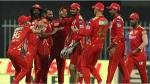 IPL 2021: പൊരുതി ജയിച്ച് പഞ്ചാബ്, നായകനായി തിളങ്ങി രാഹുല്, മത്സരത്തിലെ എല്ലാ റെക്കോഡുകളുമിതാ