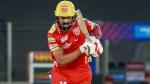 IPL 2021: ധവാനും രാഹുലിനും 380 റണ്സ് വീതം, ഓറഞ്ച് ക്യാപ്പ് രാഹുലിന്!- കാരണമറിയാം