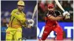 IPL 2021: കോലിക്കും സംഘത്തിനും അഭിമാന പോരാട്ടം, വീഴ്ത്തേണ്ടത് ധോണിപ്പടയെ, കണക്കുകളുമിതാ