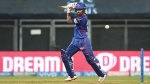 IPL2021: 'റിഷഭ് മികച്ച നായകന്, ക്രീസില് നിന്ന് ടീമിനെ വിജയത്തിലേക്കെത്തിക്കുന്നു- ഇര്ഫാന് പഠാന്