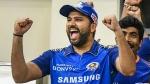 IPL 2021: രോഹിത്തിന്റെ സ്വപ്നം ആറാം ഐപിഎല് കിരീടമല്ല! അതുക്കും മേലെ