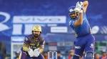 IPL 2021: തിരിച്ചുവരവില് റെക്കോര്ഡുകള് തകര്ത്ത് രോഹിത്  ശര്മ; മുംബൈ നായകന് ചരിത്ര നേട്ടങ്ങള്