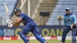 T20 World Cup 2021: അലസന്മാരുടെ പ്ലേയിങ് 11ല് ആരൊക്കെ? രോഹിത് ശര്മ നായകന്, മറ്റ് 10 പേരിതാ
