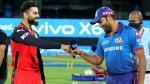 IPL 2021: എംഐ x ആര്സിബി- ഡു ഓര് ഡൈ, രോഹിത്തിനും കോലിക്കും ജയിക്കണം