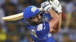 IPL 2021: മുംബൈ X കെകെആര്, കരുതിയിരിക്കേണ്ടത് ആരെയൊക്കെ? തിരഞ്ഞെടുത്ത് സഞ്ജയ്