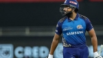 IPL 2021: മുംബൈ X സിഎസ്കെ, രോഹിതിന് മുന്നില് മൂന്ന് വെല്ലുവിളികള്, പരിഹാരം എളുപ്പമല്ല