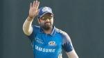 IPL 2021: 'ഇതിന് മുമ്പ് ഞങ്ങള്ക്ക് സാധിച്ചിട്ടുണ്ട്, ശക്തമായി തിരിച്ചെത്തും'- മുംബൈ നായകന് രോഹിത്