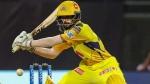 IPL 2021: വമ്പന് റെക്കോര്ഡിട്ട് റുതുരാജ്, യുഎഇയില് ഇതാദ്യം!