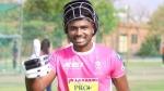 IPL 2021: നിങ്ങളെ കാത്തിരിക്കുന്നത് വമ്പന് സര്പ്രൈസ്! വെളിപ്പെടുത്തി സഞ്ജു സാംസണ്
