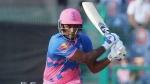 IPL 2021: സഞ്ജു പുറത്താവാതെ ക്രീസില്, എന്നിട്ടും റോയല്സ് ജയിച്ചില്ല, ഇതെങ്ങനെ?