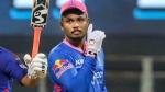 IPL 2021: സഞ്ജുവിനെക്കൊണ്ടാവില്ല, രാജസ്ഥാന് പ്ലേഓഫിലെത്തില്ല!- ഹോഗിന്റെ പ്രവചനം