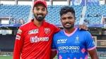 IPL 2021: സഞ്ജു രാഹുലിനെ  കണ്ടു പഠിക്കണം, ക്യാപ്റ്റന്സിയിലെ ഏക പോരായ്മ കെപി പറയുന്നു