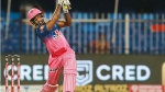 IPL 2021: 'ദൈവം തന്നെ പ്രതിഭയെ വെറുതെ നശിപ്പിക്കരുത്', സഞ്ജു സാംസണെ വിമര്ശിച്ച് ഗവാസ്കര്