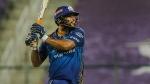 IPL 2021: സൗരഭ് തിവാരി പ്രതിഭയുള്ള താരം, എന്നാല് അവന് 'തടി' കുറക്കണം- സാബ കരീം