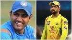 IPL 2021: ''ഇങ്ങനാണേല് ഐപിഎല് കഴിയുമ്പോഴേക്കും ചെന്നൈ താരങ്ങള്ക്ക് മുതിര്ന്ന പൗരന്മാരുടെ ടിക്കറ്റാകും''