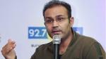 T20 World Cup 2021: 'ധോണി സഹായിക്കാന് മടിയില്ലാത്ത താരം', ഉപദേഷ്ടാവാക്കിയതിനെ പിന്തുണച്ച് സെവാഗ്