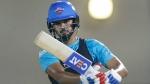 IPL 2021: റിഷഭ് ടീമിനെ നന്നായി നയിക്കുന്നു, ടീമിന്റെ തീരുമാനത്തെ ബഹുമാനിക്കുന്നു- ശ്രേയസ് അയ്യര്