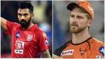 IPL 2021: ഹൈദരാബാദും പഞ്ചാബും നേര്ക്കുനേര്, ഇരു ടീമിനും ജയം നിര്ണ്ണായകം