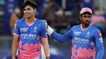 IPL 2021: ഉപദേശങ്ങള് പലതും കിട്ടി, പക്ഷെ ചെയ്യേണ്ടത് എനിക്കറിയാമായിരുന്നു- വെളിപ്പെടുത്തി ത്യാഗി