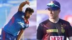 IPL 2021: അശ്വിന്- മോര്ഗന് വാക്പോരിന് കാരണമെന്ത്? വെളിപ്പെടുത്തി കാര്ത്തിക്