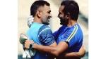 IPL  2021: സിഎസ്കെയ്ക്കു അടുത്ത ധോണിയെ കിട്ടി! അവനെ ലഭിച്ചത് ഭാഗ്യമെന്നു ഉത്തപ്പ