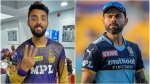 IPL 2021: 'വരുണ് ചക്രവര്ത്തി ഇന്ത്യയുടെ നിര്ണ്ണായക താരം', വാനോളം പ്രശംസിച്ച് വിരാട് കോലി