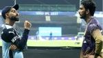 IPL 2021: അരങ്ങേറ്റത്തില് കസറി വെങ്കടേഷ്, മത്സരശേഷം ബാറ്റിങ് ടെക്നിക്ക് പറഞ്ഞ് നല്കി കോലി