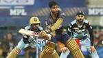 IPL 2021: ആരാണ് വെങ്കടേഷ് അയ്യര്? കെകെആറിന്റെ 'തുറപ്പുചീട്ട്', പ്രതിഫലം, പ്രായം, എല്ലാം അറിയാം
